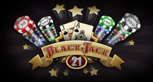 10 Win Solution Main Blackjack