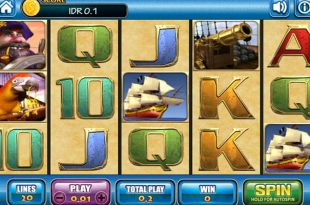 tips-bermain-slot